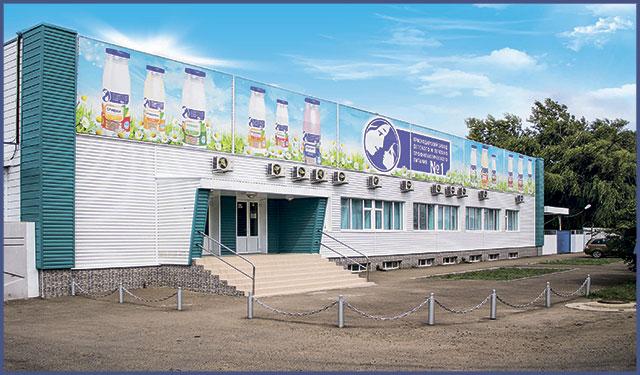 Проведение модернизации оборудования на зао тбилисский сахарный завод